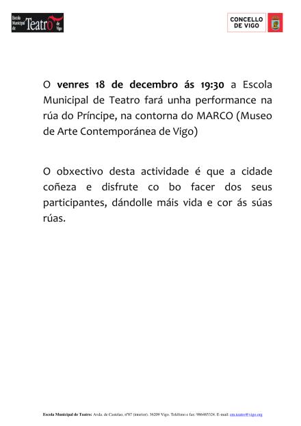 Performance gallego-1