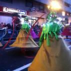 Cabalgata de Reis 2016 (3)