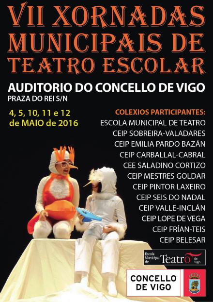 Cartel VII Xornadas Municipais de Teatro Escolar.png
