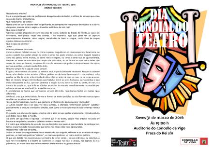 PROGRAMA DIA MUNDIAL DO TEATRO-1