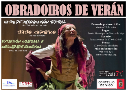 cropped-3-cartel-obradoiros-verc3adn-2016-1.png