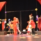 Teatralia (Dramatización I e II) 44