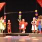 Teatralia (Dramatización I e II) 46