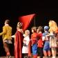 Teatralia (Dramatización I e II) 48