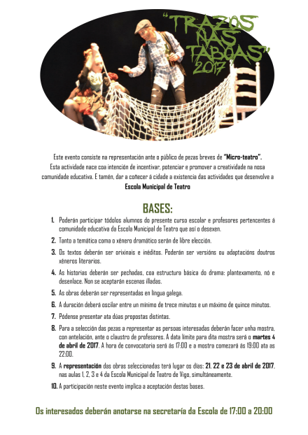 bases-trazos-nas-taboas-galego
