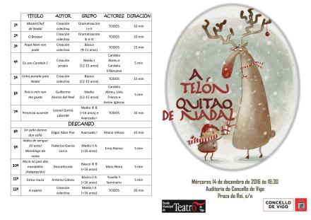 telon-quitao-2016-web-galego